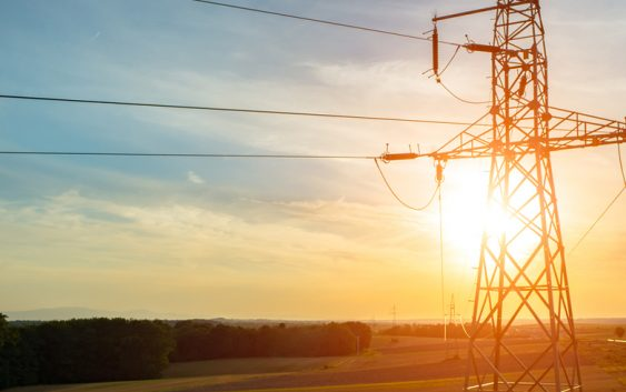 "Renewable Energy Target ""RET"" Challenges Ahead"