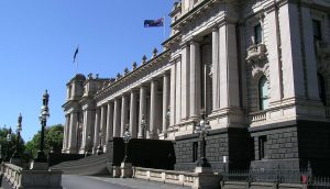 Read more about the article New Emissions Target Sets Victoria on Path to Zero Emissions by 2050.