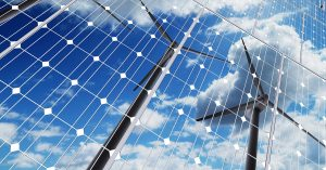 EnergyAustralia signs up for Victoria's first large-scale solar farm : Renew Economy