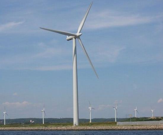CSIRO says Australia can get to 100 per cent renewable energy : Renew Economy