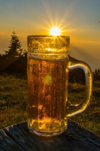 Read more about the article Solar beer: A tour of Australia's PV powered craft breweries