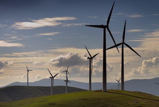 City of Melbourne hits 100% renewables as 80MW wind farm comes online
