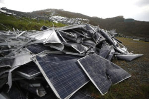 Read more about the article Rebate Rage: The Battle To Save Victoria's Residential Solar Industry