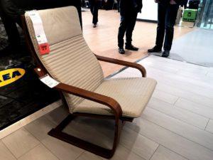 IKEA - Australia's first furniture take-back service